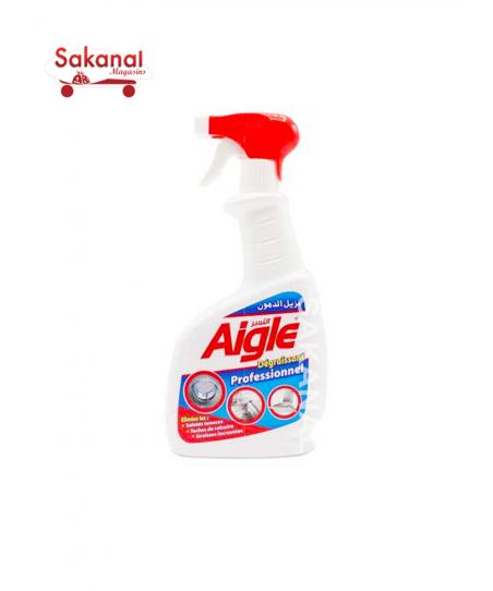 AIGLE DEGRAISSANT PROF 500ML