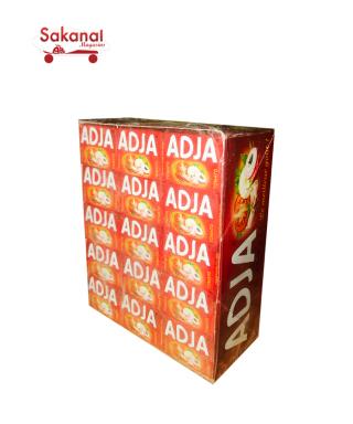 ADJA CUBE TABLETTE TOMATE...
