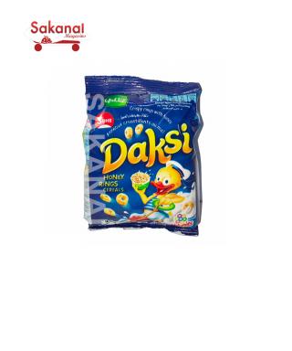 CEREALE DAKSI CHOCO 40G
