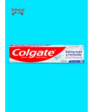 COLGATE WHITENING 2.5OZ/70G