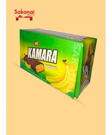 BISCUIT CAKE KARAMA BANANE...