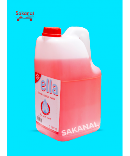 LAIT COUNTRY FRAISE 500ML