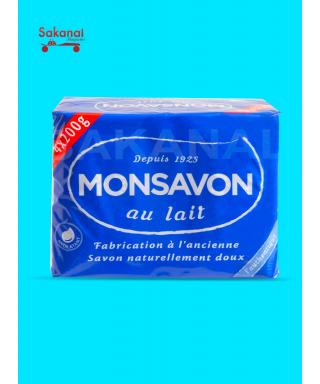 MONSAVON 4*200G