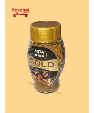 CAFE ASTA GOLD 45G