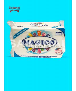 SAVON MAGICO BLEU 250GRS