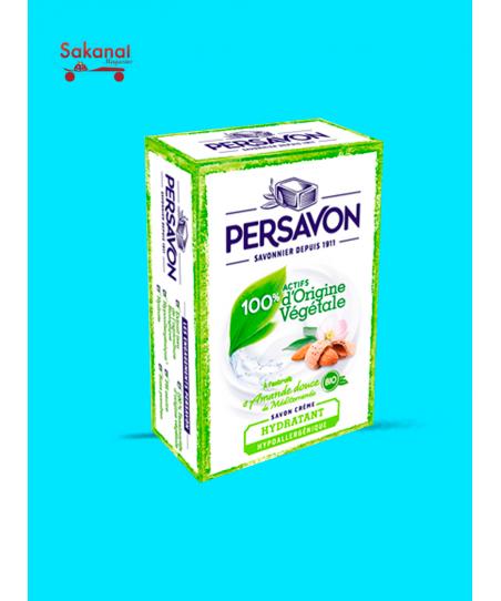 SAVON PERSAVON AMANDE DOUCE...