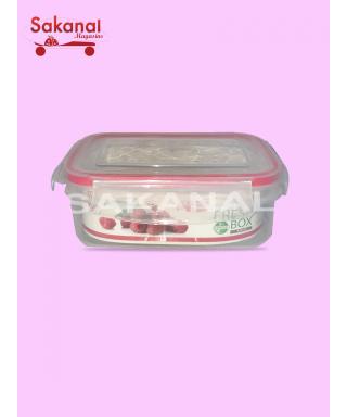 BOITE HERM FRESH BOX 0.45L