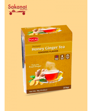 HARMONY EPICES CURRY 35G