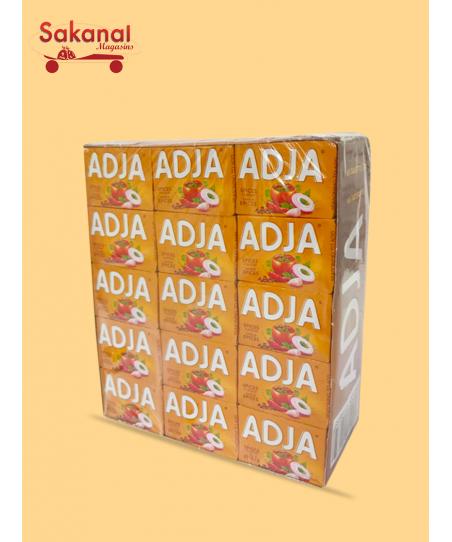 ADJA CUBE TABLETTE EPICES...