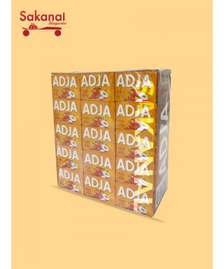 ADJA TABLETTE EPICES 60*12G