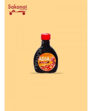 AROME ADJA 250ML