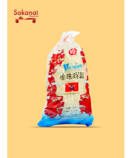 VERMICELLE CHINOISE 250G