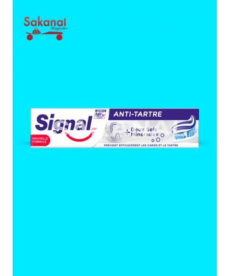 SIGNAL PROTECTION ANTI...