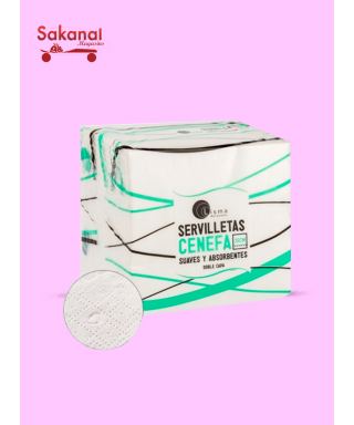 NESCAFE SOLUBLE PACK 10