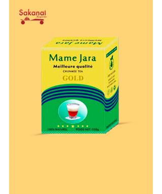JAARA HUILE D'ARACHIDE 5L