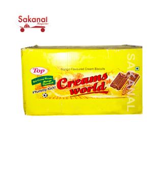 Pringles Paparika PM