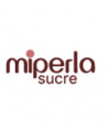 Miperla